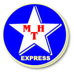 Moe Thauk HtunBuses [Highway] Ticketing Services