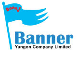 BannerReal Estate Agents