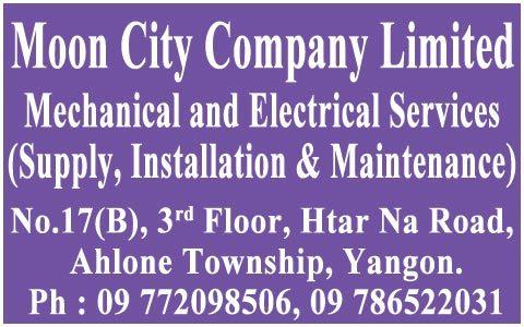Moon-City-Company-Limited_Engineering-(General)_2111.jpg