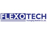 FLEXOTECH Packaging Material Co., Ltd.Packing/Filling & Wrapping Materials & Equipment