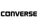 Converse (Always Green Co., Ltd.)Shoe Shops