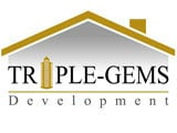 Triple-Gems DevelopmentConstruction Services