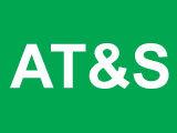AT & SEducation Services