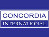Concordia Int'l Co., Ltd.Hospitals [Private]
