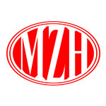 MYANMAR ZHONG HOUSEConfectionery Manufacturers