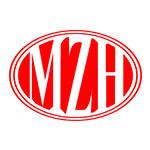 MYANMAR ZHONG HOUSEPacking/Filling & Wrapping Materials & Equipment