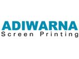 Adiwarna Trading Co., Ltd. (Silk Screen Printing)Children's & Infants' Wears