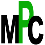 MPC (Myanmar Professional Cleaning Co., Ltd.)(Cleaning Equipment)