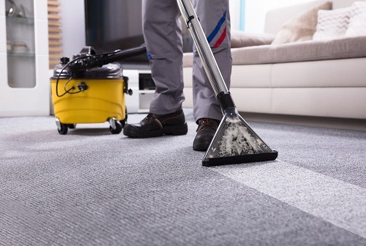 Carpet cleaning YD (1).jpg
