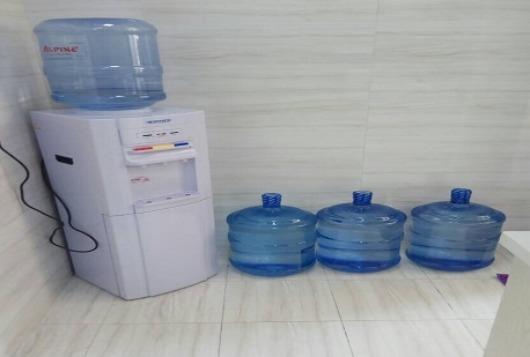 water refill 3 YD (1).jpg