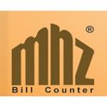 MNZ (URANUS Co., Ltd.)(Bank Equipment & Supplies)