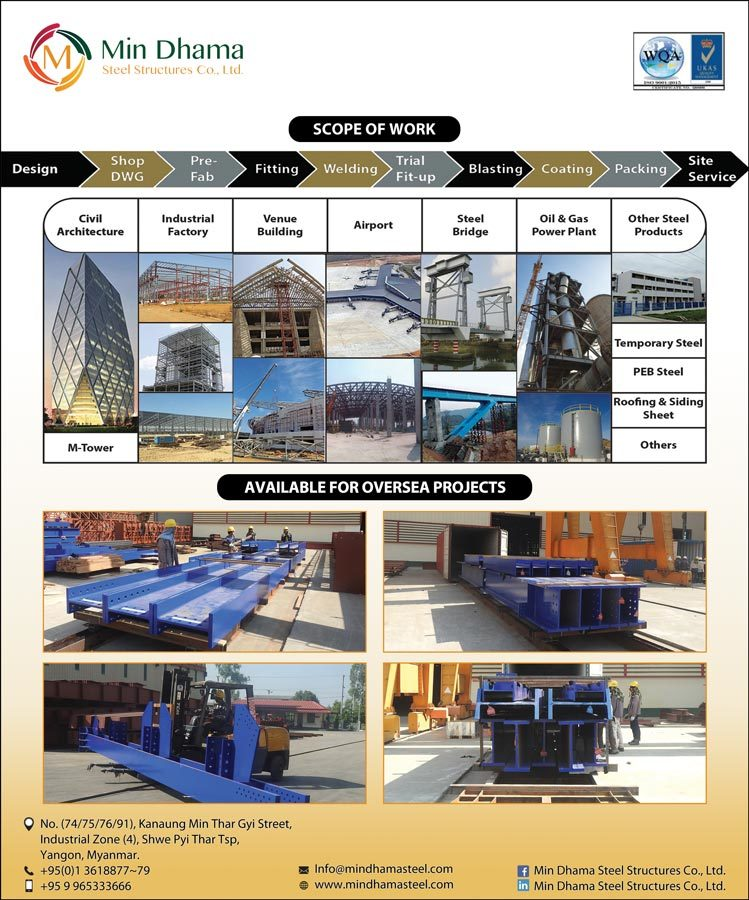 Min-Dhama-Steel-Structures-Co-Ltd_Construction-Services_(C)_1416.jpg