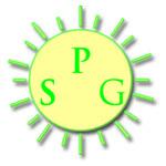 SingaporeGlass Mosaic & Gold Leaf Gilding Services