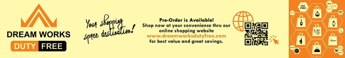 Dream Works Limited