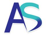 Apex Synergy Engineering GroupAluminium Frames & Furnitures