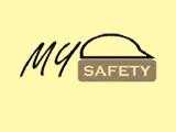 Mysafety(Safety/Road Traffic Safety Product/Sailor's Equipment)