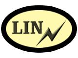 Lin(Electrical Goods Repair)