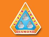 Super Three DiamondWelding Equipment & Services