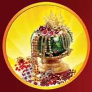Taw Win YadanarDesktop Publishing Services