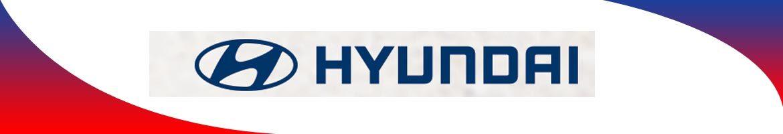 International KLM Co., Ltd. (Hyundai)