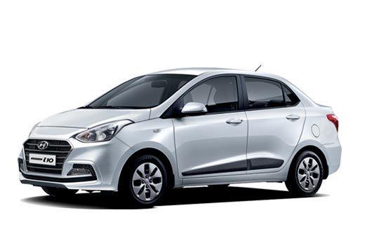 International-Klm-Co-Ltd-(Hyundai)_photo-1.jpg