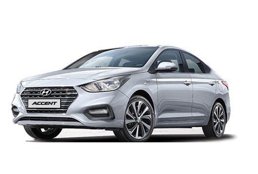 International-Klm-Co-Ltd-(Hyundai)_photo-2.jpg