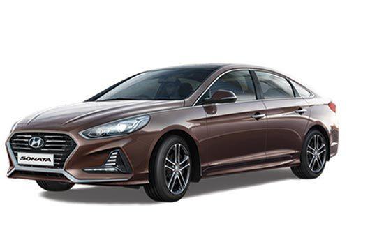 International-Klm-Co-Ltd-(Hyundai)_photo-3.jpg