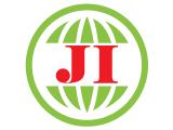 Joyance International Co., Ltd.Construction Services