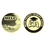 MELC-MPPSSchools [Private]