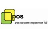 Pos Square Myanmar Ltd.Computers & Accessories