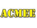 AcmeeTailors