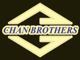 Chan BrothersPacking/Filling & Wrapping Materials & Equipment