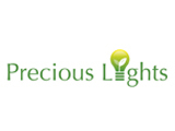 Precious Lights Trading Co., Ltd.Electrical & Mechanical Services