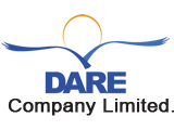 Dare Co., Ltd.