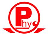 Phyo YadanarBuilding Materials