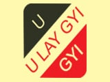U Lay GyiGarment Industries
