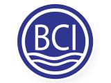 Best Chemicals Int'l Co., Ltd.Fragrances