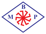 Myanmar Bold Paragon Manufacturing Co., Ltd.Foodstuffs