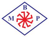 Myanmar Bold Paragon Manufacturing Co., Ltd.Foodstuffs