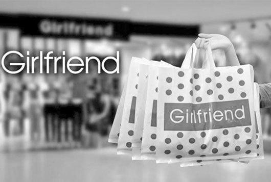 Girlfriend_Photo.jpg