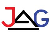 JAG Myanmar Co., Ltd.(Electrical & Mechanical Services)