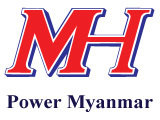 MH Power Myanmar Co., LtdElectrical Goods Sales