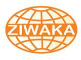 Ziwaka Trading Co., Ltd.(Chemicals)