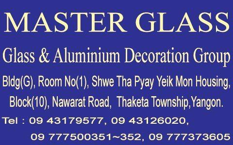 Master-Glass_Glass-Plates-&-Mirrors_2975.jpg