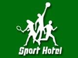Myanmar Sports HotelHotels