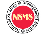 National Strategy & ManagementEducation Services