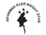 Myanmar Ever Bright Star Travels & Tours Co., Ltd.Tourism Services