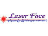 Laser FaceClinics [Private]