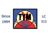Taing Yin May Int'l Co., Ltd.Construction Services