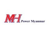 MH Power Myanmar Co., Ltd.